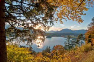 hotel_kanz_faakersee-herbst.jpg