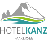 Hotel Kanz in Egg am Faaker See