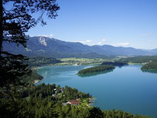 faakersee_hotel_kanz.jpg